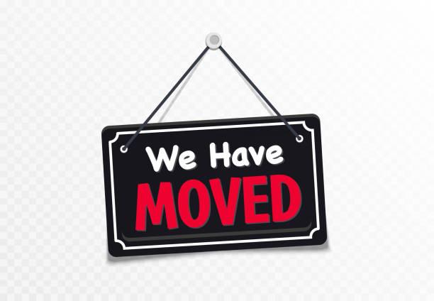 Agrupamento de gênero textual - [PPT Powerpoint]